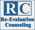 Re-evaluation Counseling